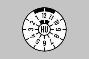 HU-Hauptuntersuchung-Autoschmiede-Halle