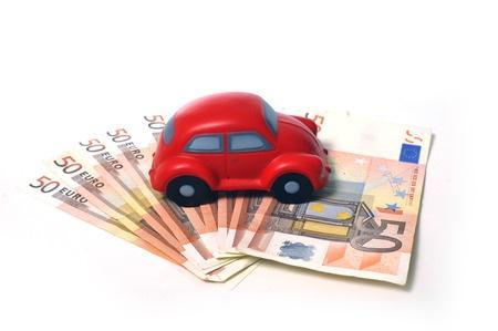 Reparatur- und Zubehörfinanzierung